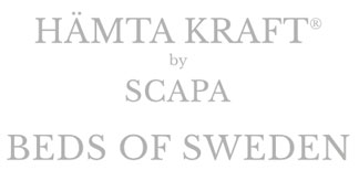 Camas Suecas